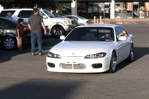 Austin FBody Meetup - 07/23/11 - Cedar Park Texas - photo by Jeff Barringer